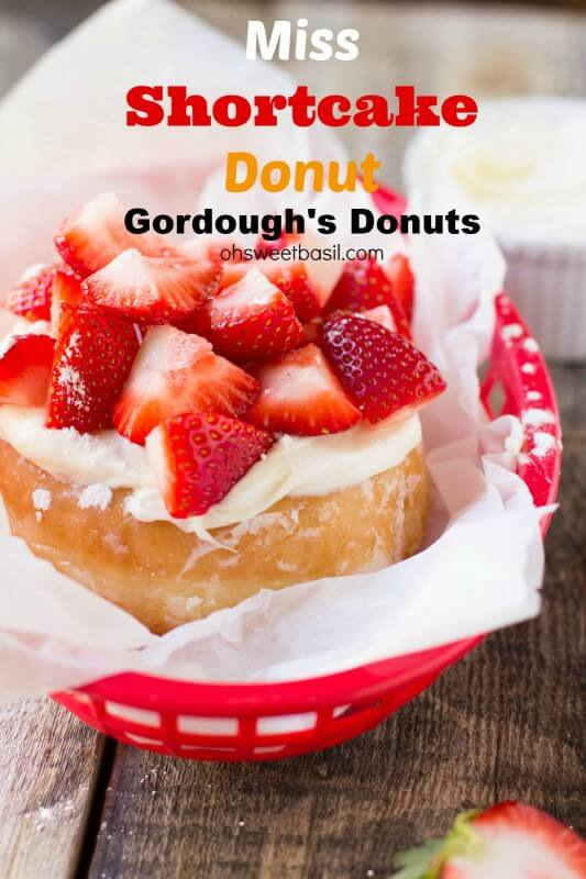 miss-shortcake-donut-was-the-most-delicious-donut-I-may-have-ever-had.-Gordoughs-Copycat-ohsweetbasil-533x800