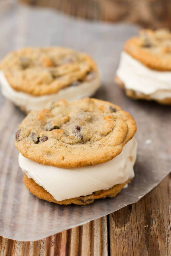 our secrets for making the best ice cream sandwiches ohsweetbasil.com