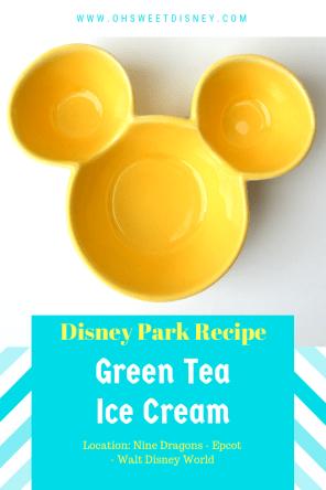 Disney parkrecipe-15
