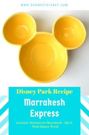 Disney parkrecipe-17