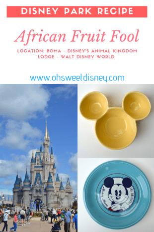 Disney parkrecipe-3