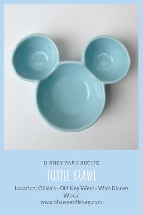 Disney parkrecipe-6