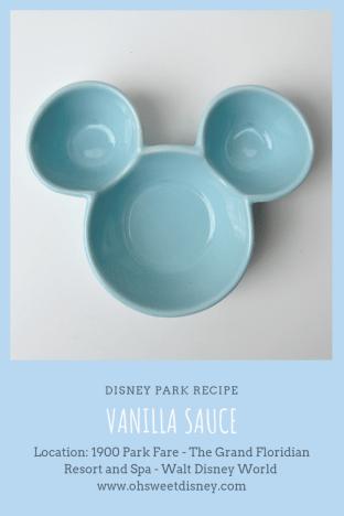 Disney parkrecipe-7
