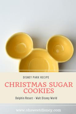 Disney Park Recipe-10