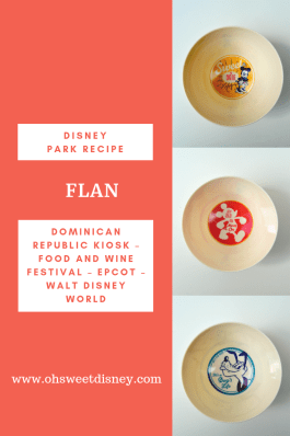 disney park recipe-14