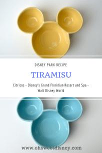 Disney Park Recipe-16
