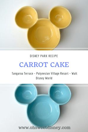 Disney Park Recipe-22
