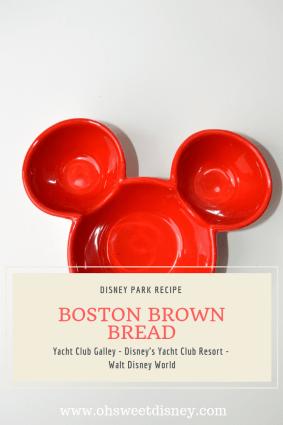 Disney Park Recipe-30