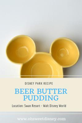Disney Park Recipe-6