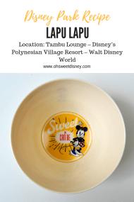Disney parkrecipe-13