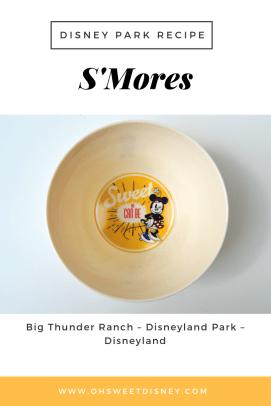 disney park recipe-3
