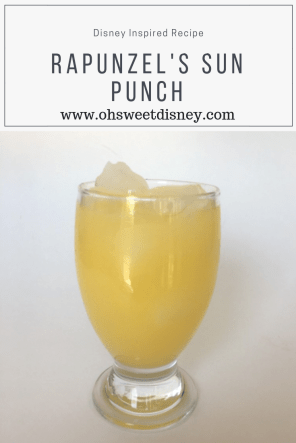Disney Park Recipe Rapunzel Sun Punch.png