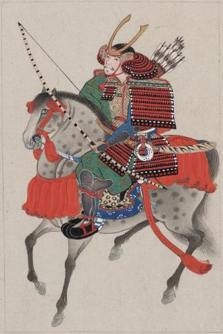 800px-samurai_on_horseback0