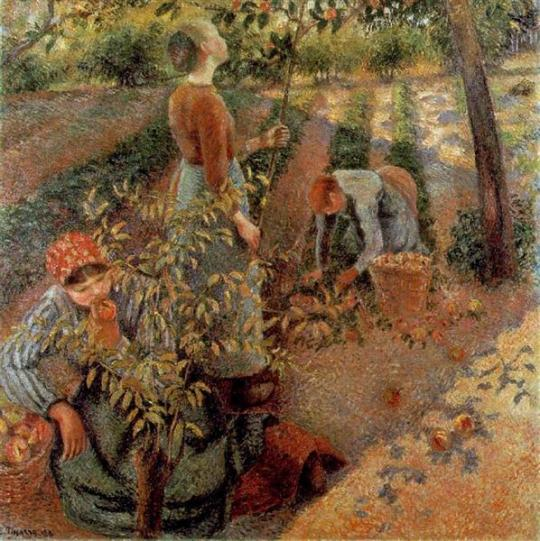 the-apple-pickers-1886.jpg!Large