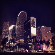 Yve Hotel Downtown Miami