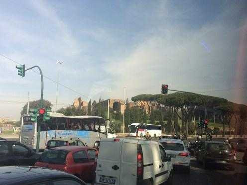 6 rome