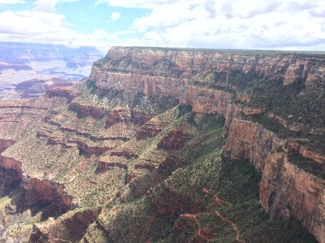 canyonrim1