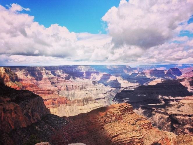 canyonrim3