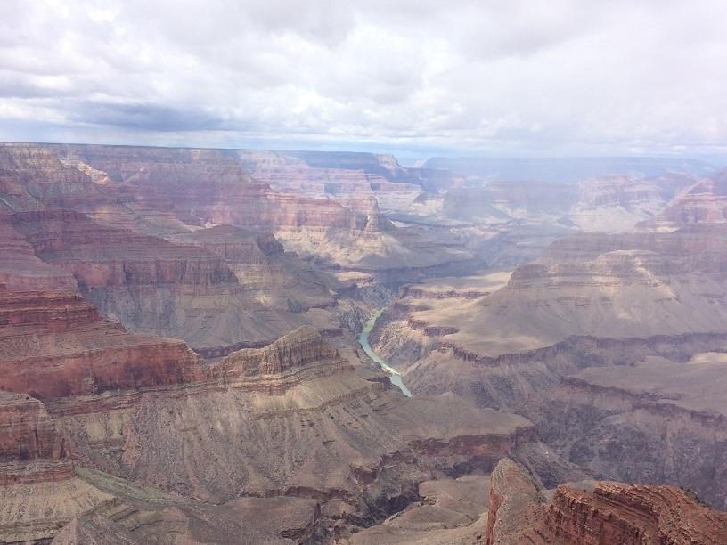 canyonrim5
