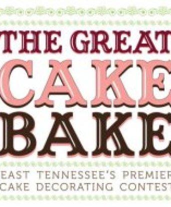 GreatCakeBake