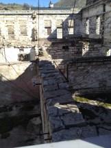 Inside look: Old Idaho Penitentiary