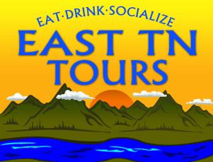 easttntours