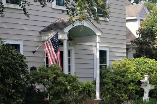 Home 2 in Onancock VA
