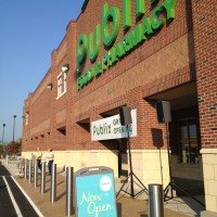 Upscale, Classy, Personable: Publix Opens in West Knoxville