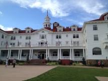 Extra Experiences Stanley Hotel Estes Park Colorado