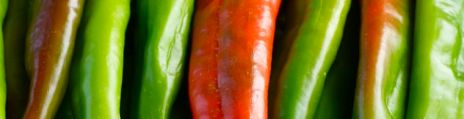 chile_new_mexico_big_jim_wide