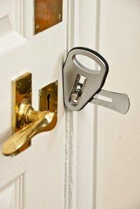 Temporary Doors & Temporary Doors/Sendpro High Class ...