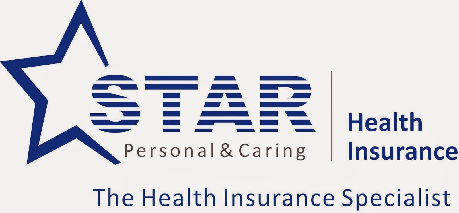 Best Health Insurance Individuals