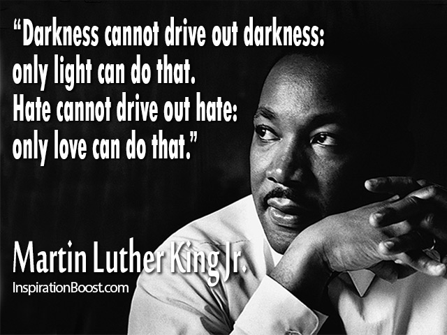 https://i0.wp.com/ohtopten.com/wp-content/uploads/2014/10/Martin-Luther-King-Jr-Famous-Quotes.jpg