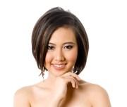 short hairstyles girls