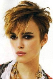 short hairstyles girls