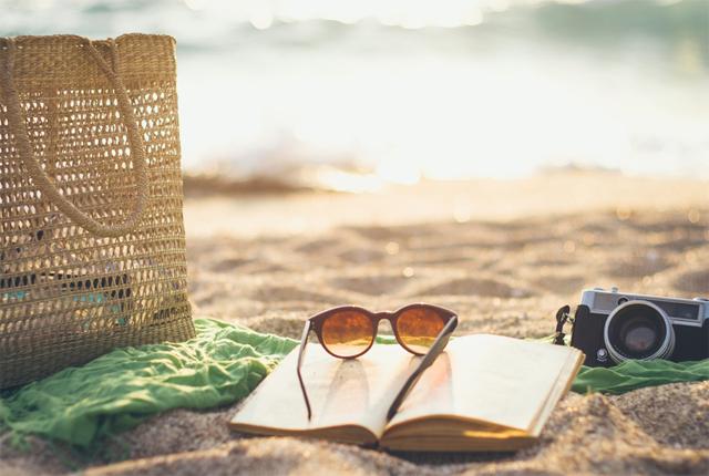 Image result for summer books