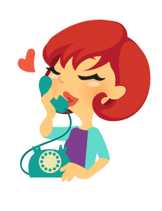 Building Relationships with On Hold Marketing