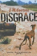 disgrace-coetzee.jpeg