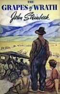 the-grapes-of-wrath-by-john-steinbeck-profile.jpeg