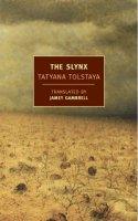 slynx