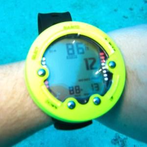 deep dive with Aquanauts