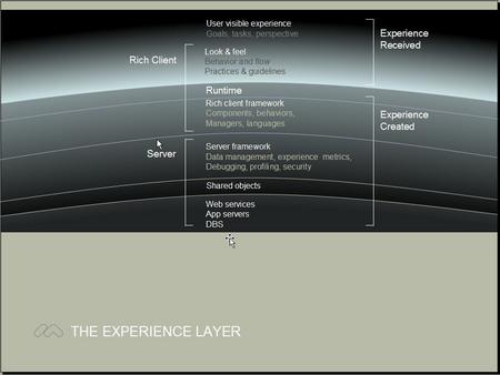 mx_experience_1