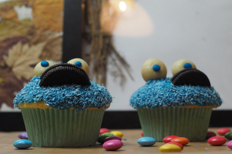 Monster-Muffins-Kinder-backen-www.ohwiewundervoll.com (4 von 7)