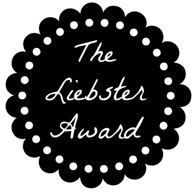 my-liebster-award