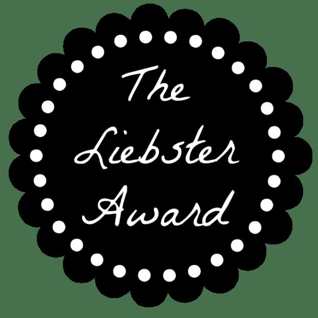 my-liebster-award