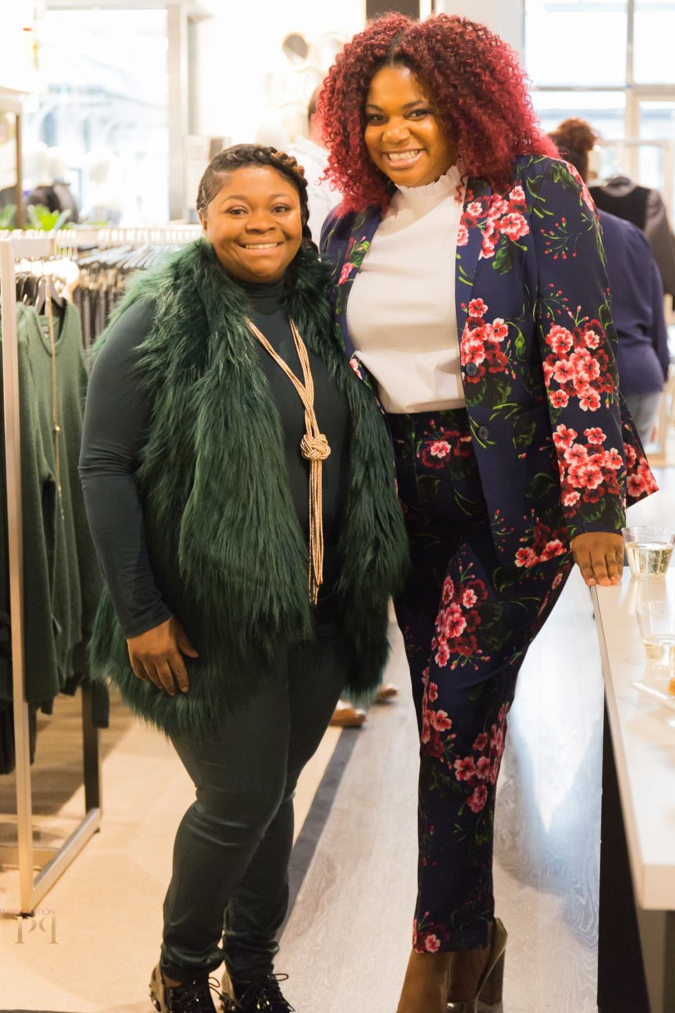 Plus Size Shopping Columbus Ohio