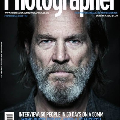 Free Professional Photographer Magazine Subscription  Oh