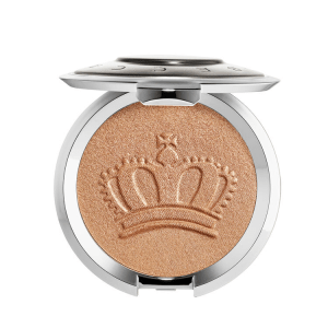 Becca Cosmetics Shimmering Skin Perfector Pressed Highlighter (Royal Glow)