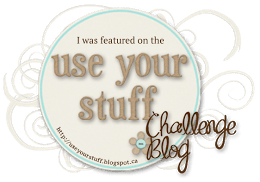 featured on use your stuff