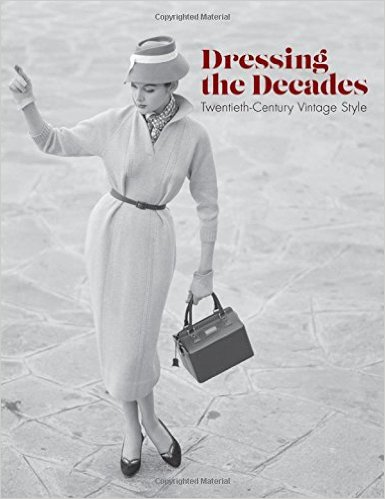 dressing-the-decades